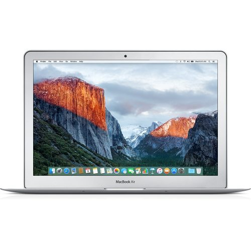 13.3 Apple MacBook Air ZKMMGF2RSA