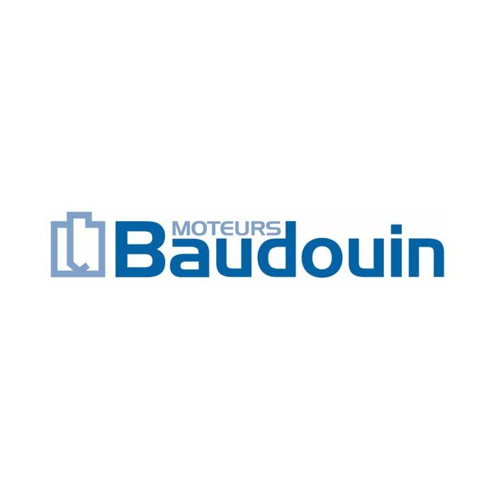 Logo-pantone-Baudouin