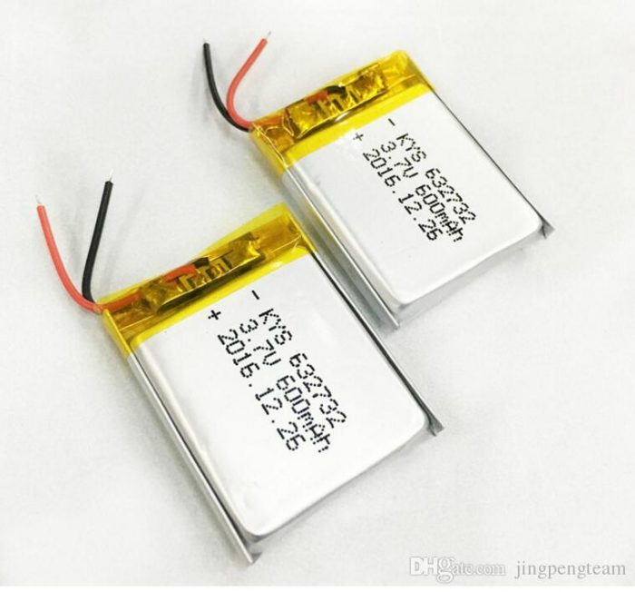 батарея wonlex q 50