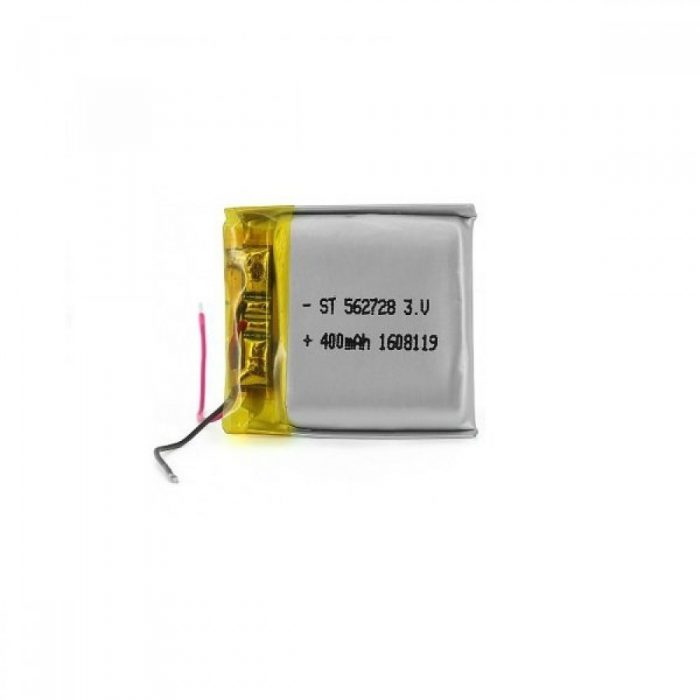 baterie wonlex q50