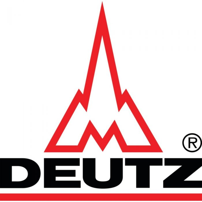 deutz-best-logo