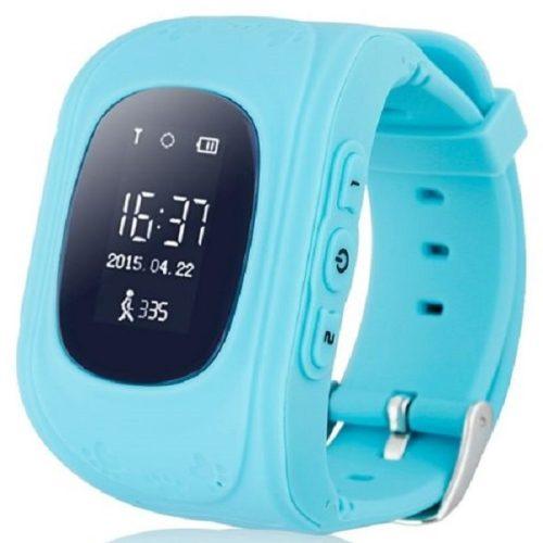 q50 albastru wonlex
