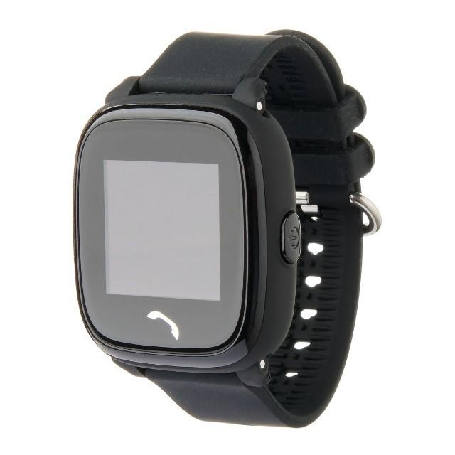 Ceas cu GPS pentru copii GW 400S