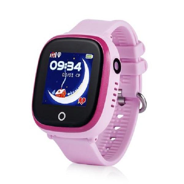 400x pink wonlex