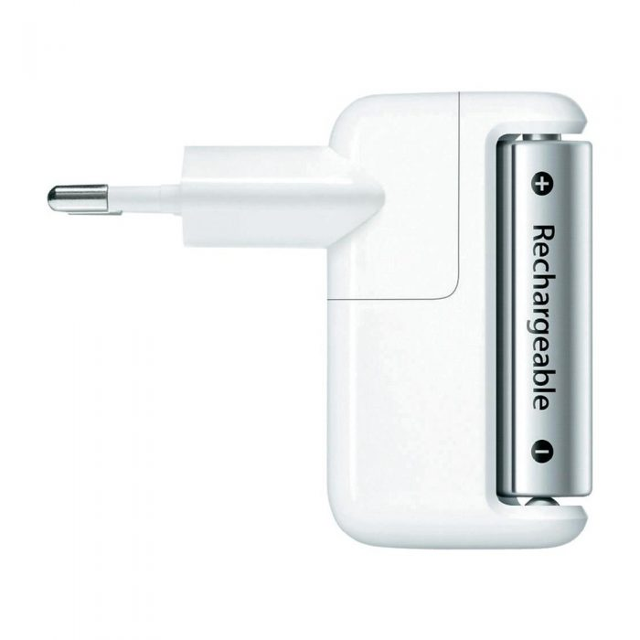 Apple Battery Charger, Model A1360