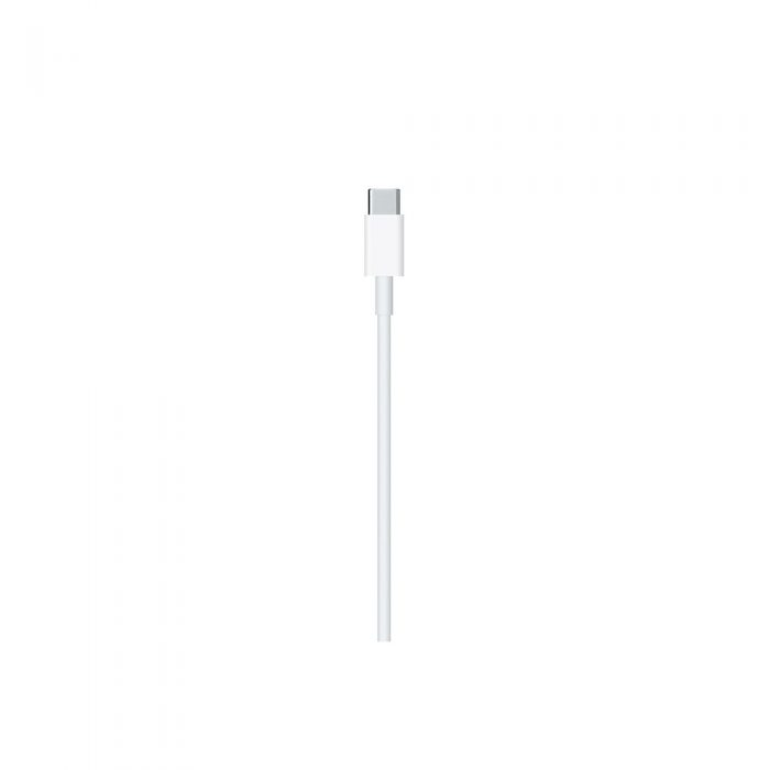 Apple Lightning to USB-C Cable 1m, MK0X2ZMA