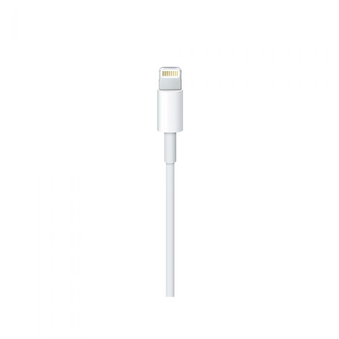 Apple Lightning to USB-C Cable 2m, MKQ42ZMA