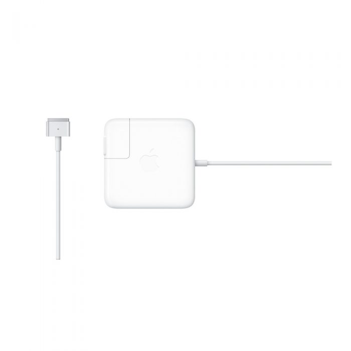 Apple MagSafe 2 Power Adapter 45W Model A1436