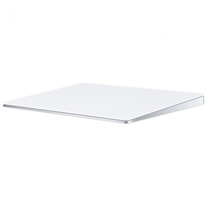Apple Magic Trackpad 2, Model A1339