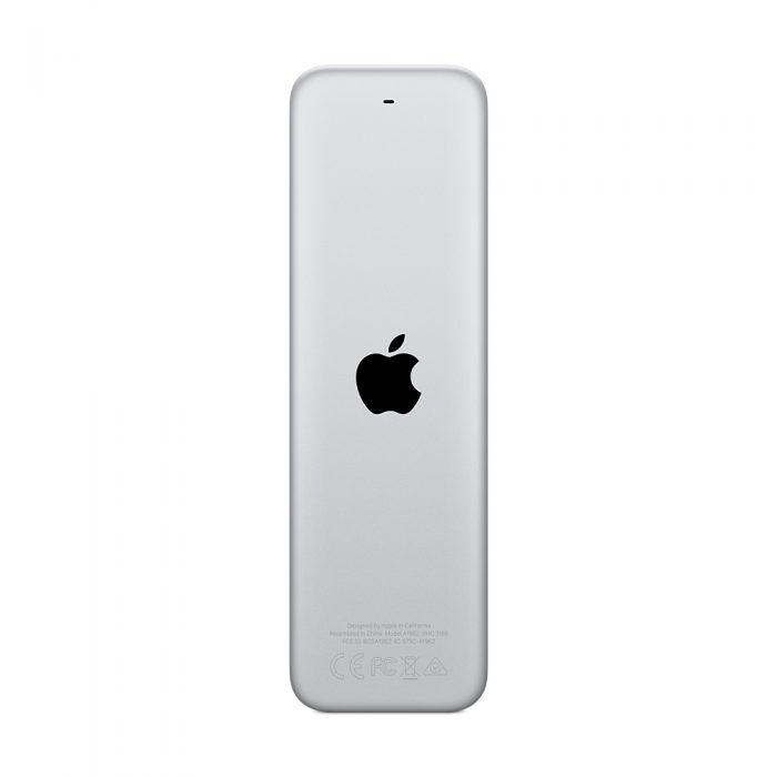 Apple TV Remote MG2Q2ZMA