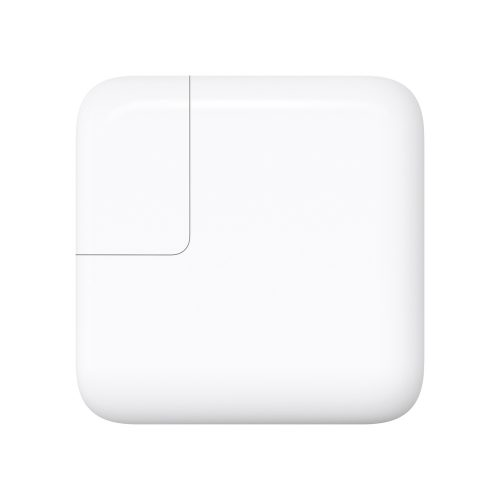 Apple USB-C Power Adapter 29W MJ262ZA