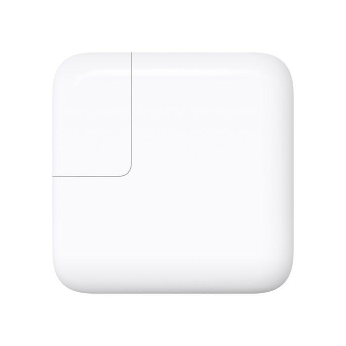 Apple USB-C Power Adapter 29W MJ262ZA