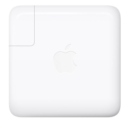 Apple USB-C Power Adapter 87W ZKMNF82ZA