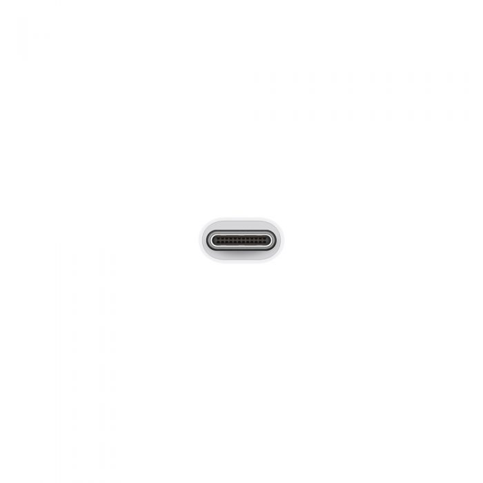 Apple USB-C to USB adapter MJ1M2ZMA