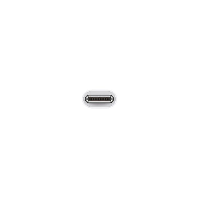 Apple Адаптер USB‑C/USB MJ1M2ZMA
