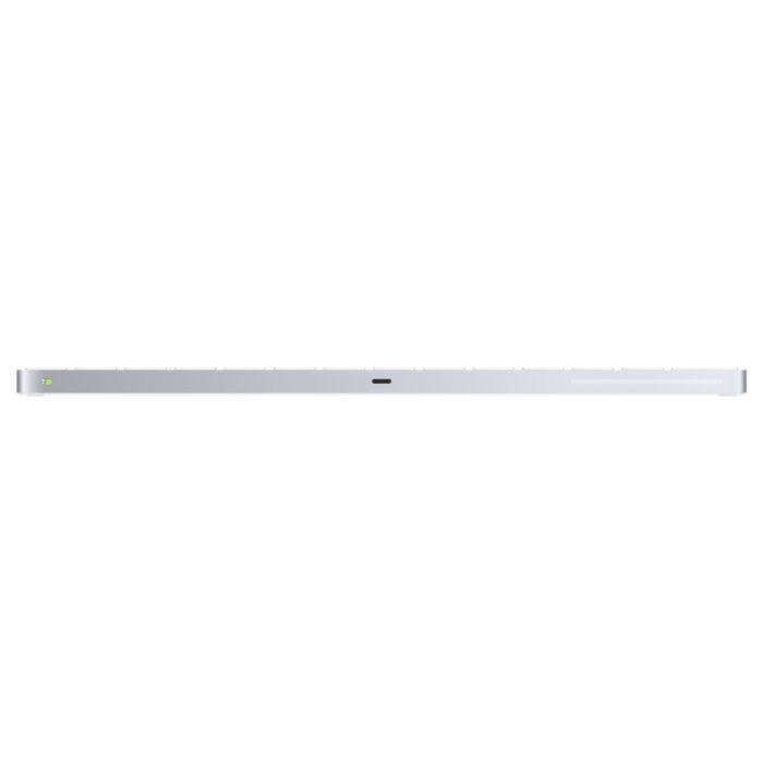 Apple Wireless Keyboard, Model A1314, MC184RSB