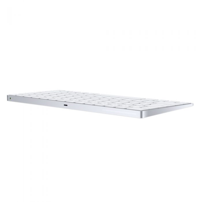 Apple Wireless Keyboard, Model A1314, MC184RSB