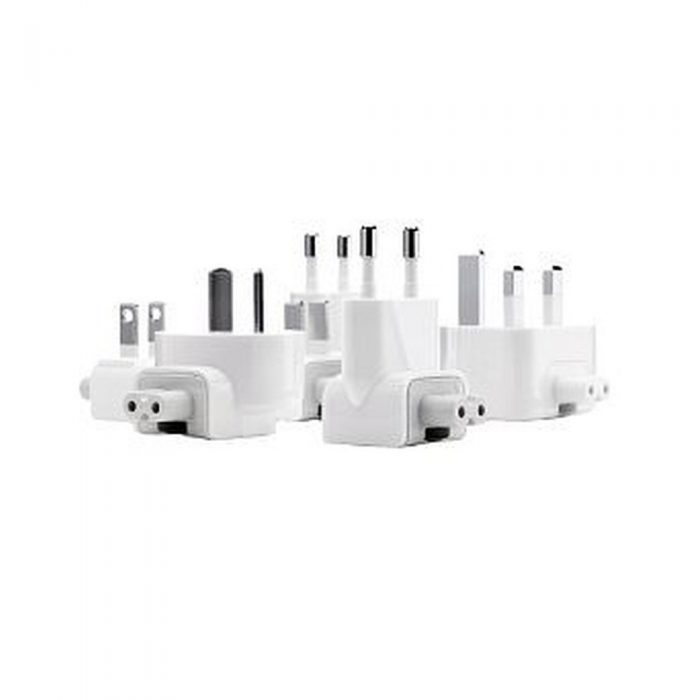 Apple World Travel Adapter Kit , MB974ZMB