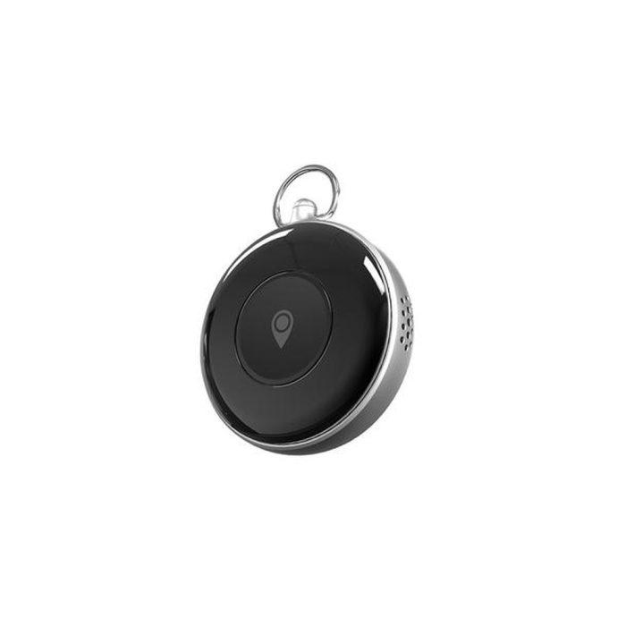 Wonlex mini GPS Tracker S02 negru