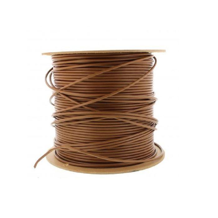 Legrand Cablu C5E F-UTP 4P PVC 305M rola