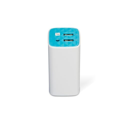 Power Bank 10400 mAh, TP-LINK, TL-PB10400