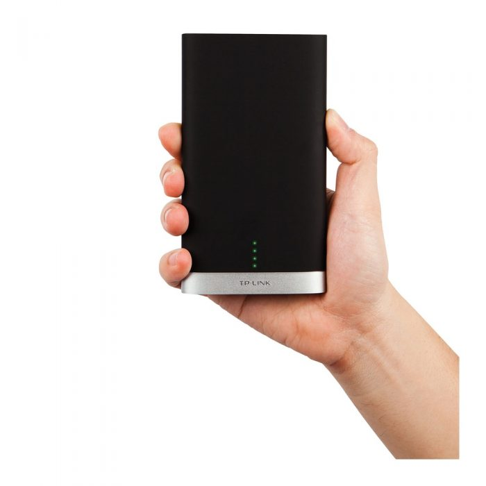 Power Bank TP-LINK (PB50) 10000 mAh