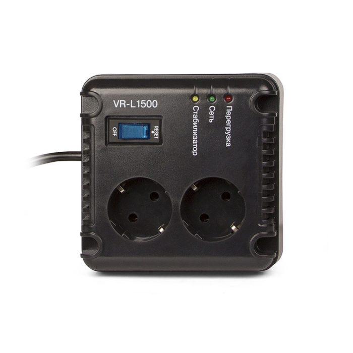 Regulator de tensiune SVEN VR-L1500