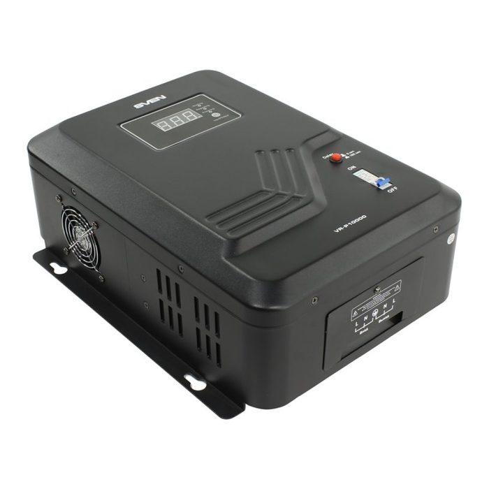 SVEN VR-P10000