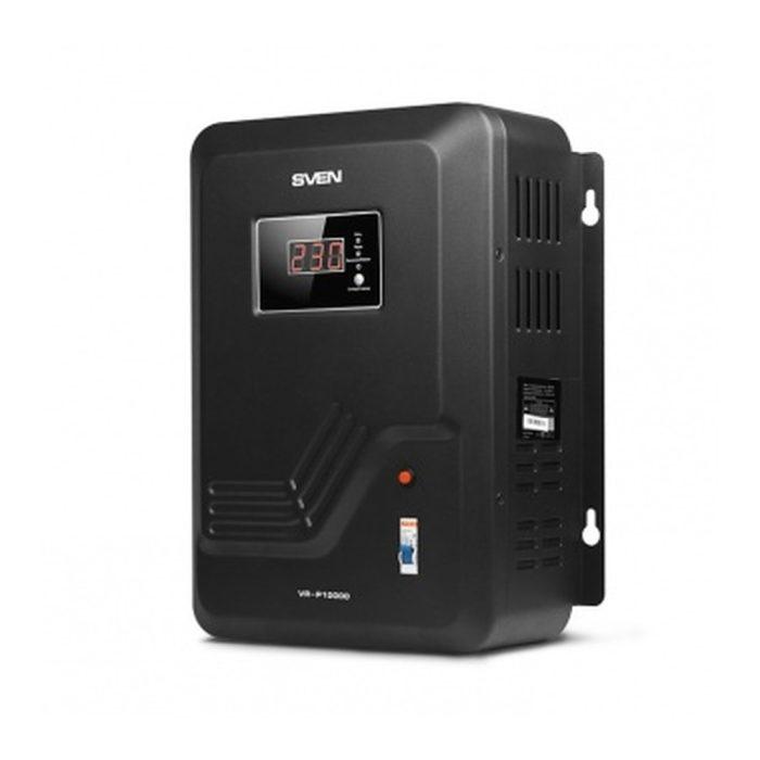 SVEN-VR-P10000