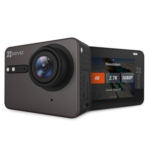 S6 Action Camera Ezviz